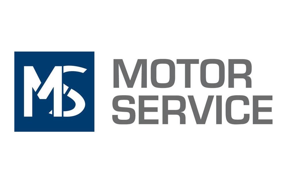 Company Motorservice